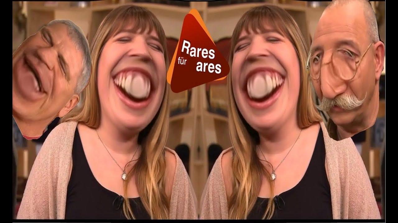 Bares Für Rares Youtube Heute
