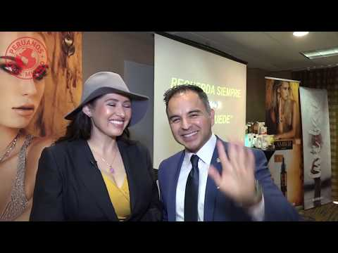 PXM con Roberto Pazos: COSTA OESTE - EEUU