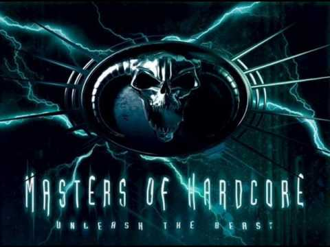 MOH - Survivors Of Hardcore