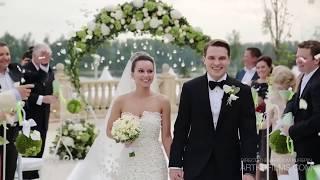 Как сделать, чтобы видео вашей свадьбы не попало в сеть