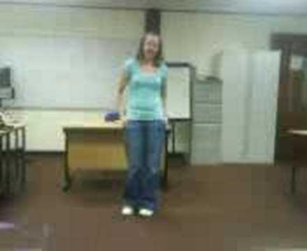 Ashley Vanbeck!   Access To Nursing