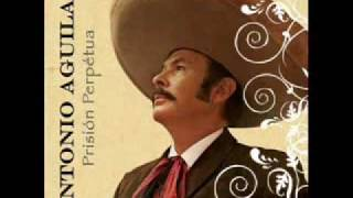 Watch Antonio Aguilar Dos Pasajes video