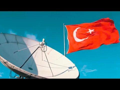 Huawei & Doğan TV: What's behind the scene (Turkish language)