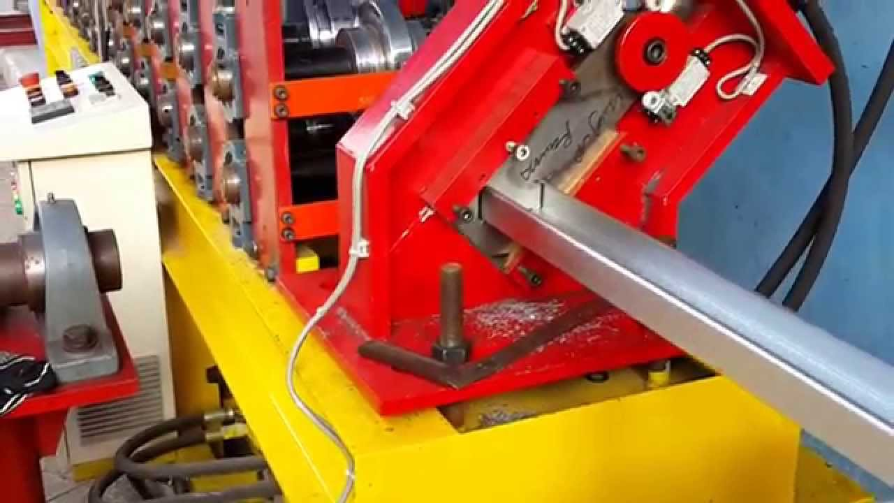 mesin pembuat baut baja ringan harga jual press cetak murah youtube