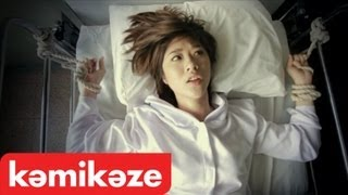 [Official MV] Loveaholic - FFKAHOLIC