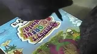 barney-penguin-s-colorful-world-bonus-special