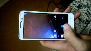 Вспышка отключает телефон(Как с помощью вспышки можно выключить телефон., 2013-12-15T22:01:04.000Z)