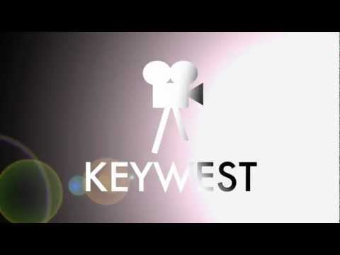 Keywest: Clients 2013 Corporate Video Production Toronto