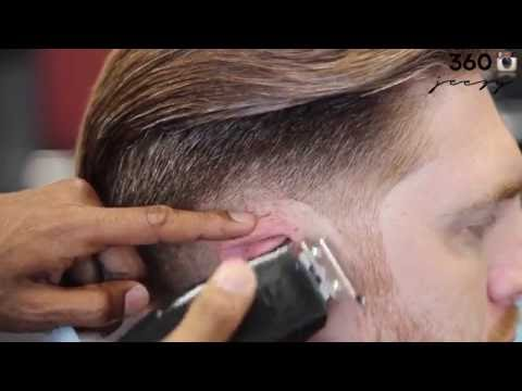 haircutting-tutorial-on-how-to-cut-a-shadow-fade-hd