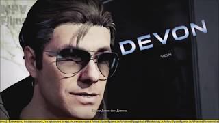 MehVsGame играет в Watch Dogs 2 самые интересные моменты