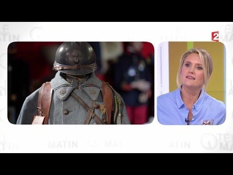 Adjugé-vendu-Vente « Militaria »