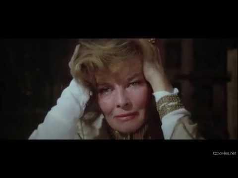 """Download What a desolation - """"The Lion in Winter"""" - Katharine Hepburn"""