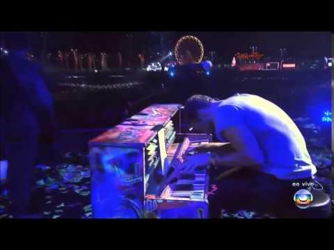 Download Coldplay (HD)   Politik (español e ingles)