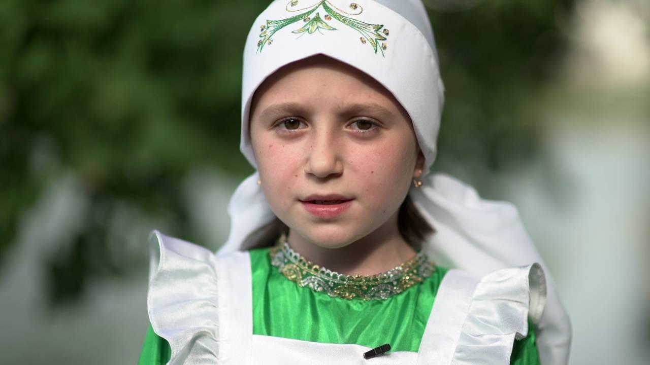 ужасные запах нижегородские татары фото характеристики сцены
