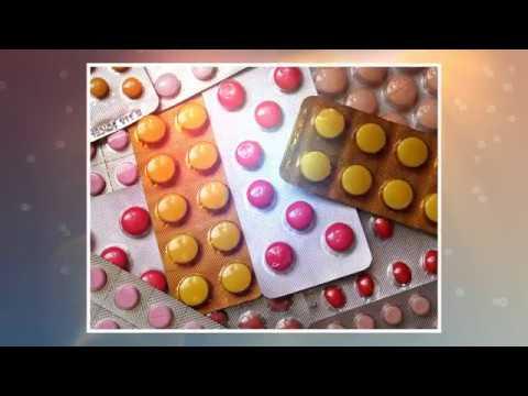 Таблетки от аллергии дешевые и эффективные список недорогих препаратов