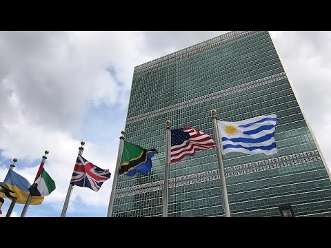 Σύνοδος ΟΗΕ για το Κλίμα: Οι πολίτες απαιτούν συγκεκριμένα μέτρα…