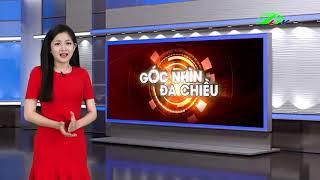 Thuốc kích dục Phần 2 | Sức khỏe Đời sống | Lâm Đồng TV
