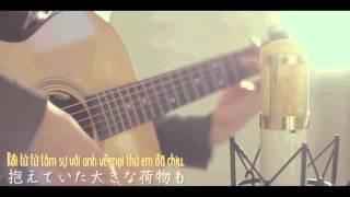 【Vietsub】 Mirai - 未来
