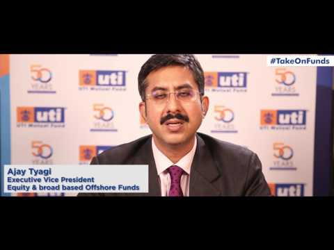#TakeOnFunds - UTI Equity Fund