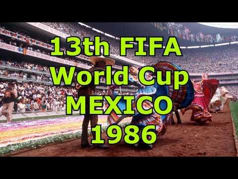 GOLDEN BALL WINNERS IN FOOTBALL WORLD CUP, PART 3 (1974-1982)