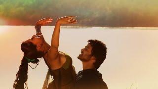 Oka Priyabhavam Telugu  Song From Nene Kaani Short Film