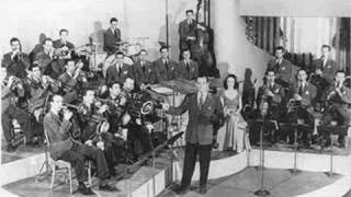 34 Moonlight Serenade 34 By Glenn Miller