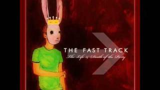 Watch Fast Track Life  Death Of The Party video