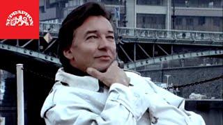 Karel Gott - Kakaová (oficiální videoklip)