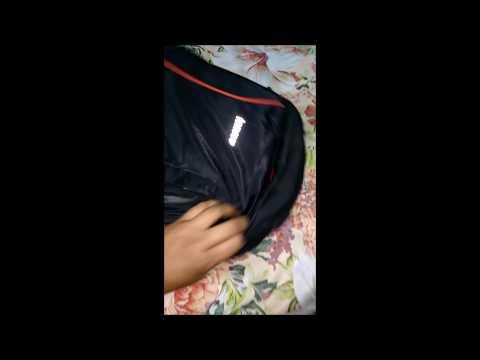 Lenovo Laptop bag at Rs 350 from Flipkart