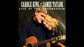 Carole King - It