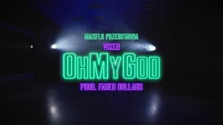 Vix.N - OhMyGod | prod. Faded Dollars | 100% EP