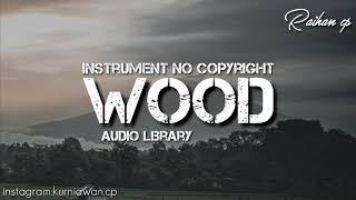 Download Mp3 Musik No Copyright /untuk Backsound Puisi /raihan Cp
