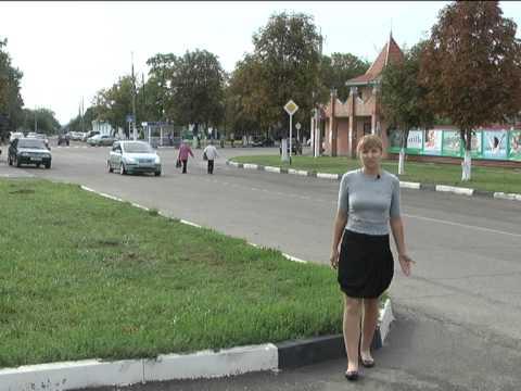 Гулькевичи  Продажа авто инструкциа
