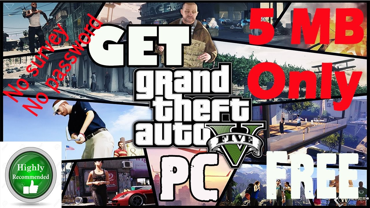 gta 5 serial key free download without survey