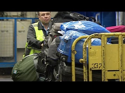 Провозить батарейки в авиабагаже запретили из-за пожаров на борту