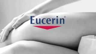 Eucerin Edit 1 Thumbnail