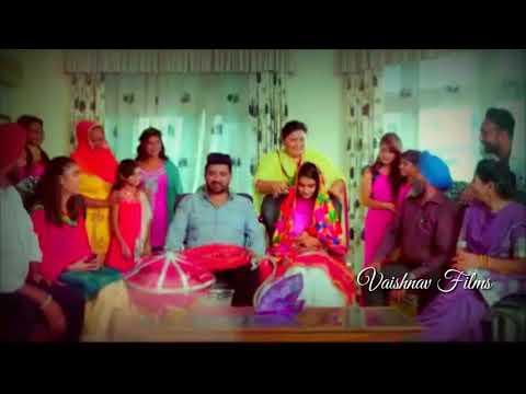 💓💓New Romantic Love Whatsapp Status Video 2018 💓💓 3GP Mp4 HD Video