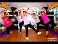 Dance Ke Legend   Hero   Meet Bros   Step2Step Dance Studio