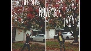Remember November Tag Thumbnail