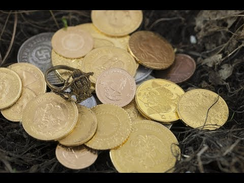 """Gold & Silver are the Cheapest Assets in the World"" 