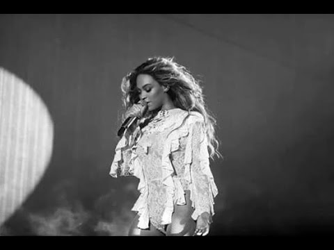 Beyoncé - Runnin' (Lose It All) Live in The Formation World Tour (Legendado)
