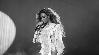 Beyonc Runnin 39 Lose It All Live in The Formation World Tour Legendado.mp3
