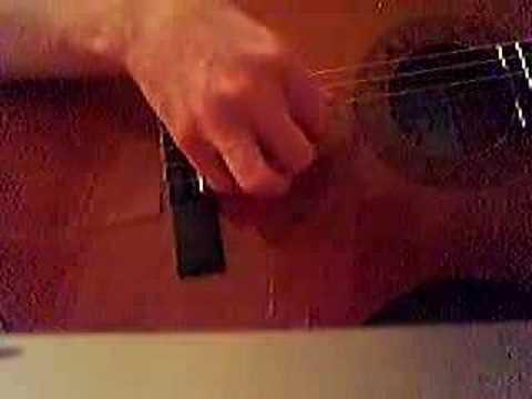 Ejercicio-guitarra-n%c2%ba1