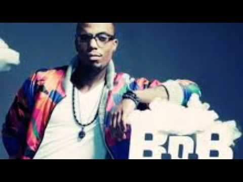 BoB - So Good (Official Music Video)