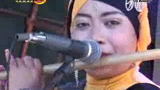 Gambar cover kumpulan dangdut qasidah untuk hajatan
