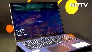 Is the Asus Vivobook a Reliable Workhorse?