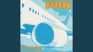 PAN - 悪い夢