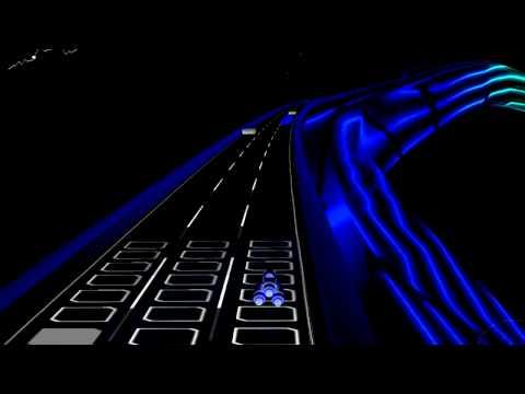 [HD] DJ Shog - Feel Me (Inpetto Vocal Remix)