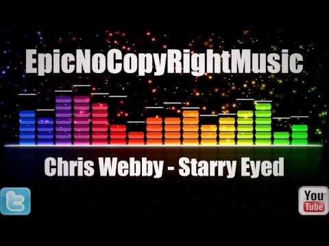 Chris Web  Starry Eyed Pop