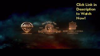 Watch The Divergent Series: Allegiant (2016) Full Movie